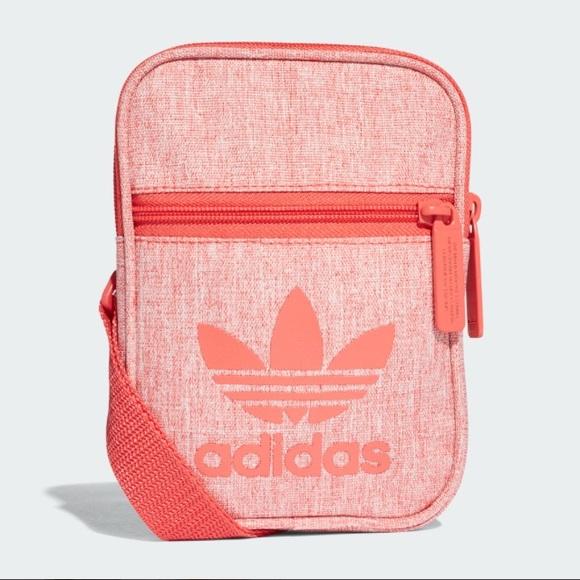 adidas Handbags - Adidas Festival Bag 740ad1bb754ad
